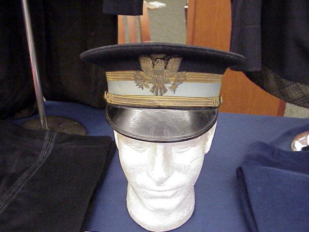 Vet salute blue cap.JPG