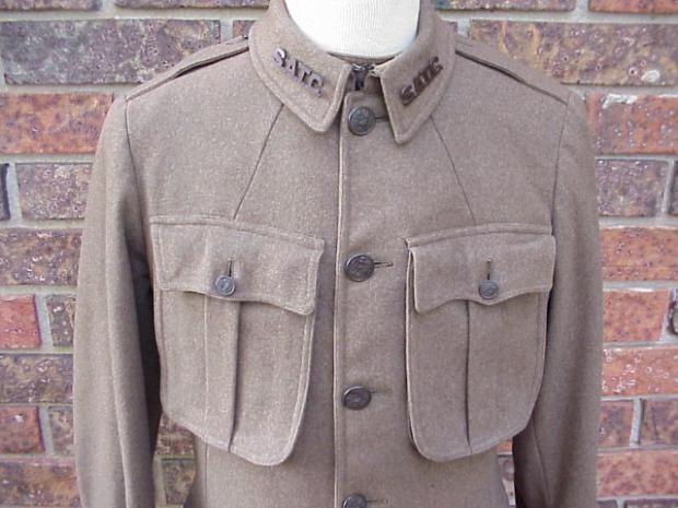 SATC coat chest.JPG