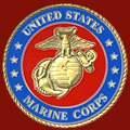 Old Marine