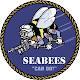 Navybean